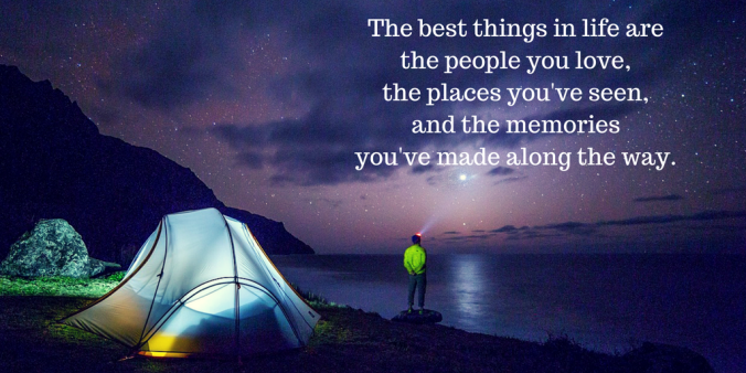 the-best-things-in-life-are-the-people-you-lovethe-places-youve-seenand-the-memoriesyouve-made-along-the-way-1-copy